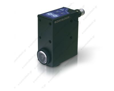 Φωτοκύτταρρο προσέγγισης 9 mm,10-30 V DC PNP NO/NC