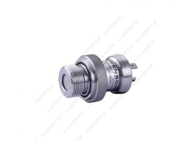 Μεταδότης Πίεσης 0-1.6 BAR/4-20mA