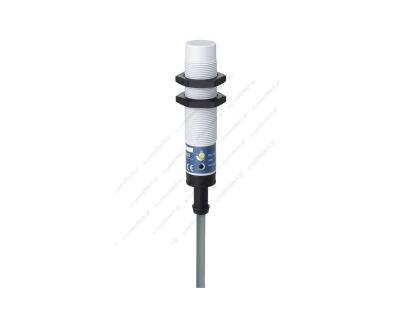 Χωρητικός Διακόπτης Φ18, 12-24 V DC,PNP/NΟ