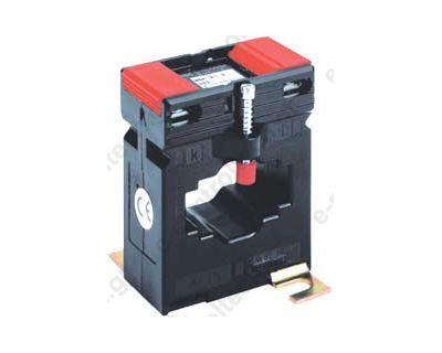 Μετασχηματιστής Εντάσεως 400/5 15VA ASK412.4