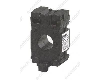 Μετασχηματιστής Εντάσεως 100/5 Φ22 DM20