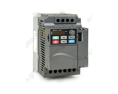 Inverter 7.5 KW,10 HP, 380V Χωρίς Φίλτρο