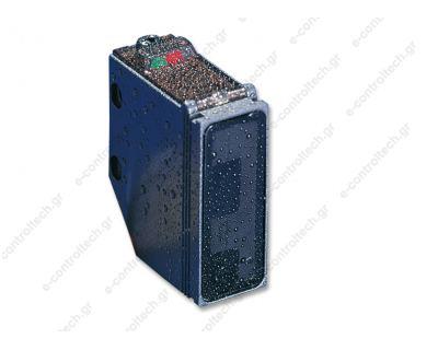 Φωτοκύτταρο 200mm, PNP, 12-14V DC