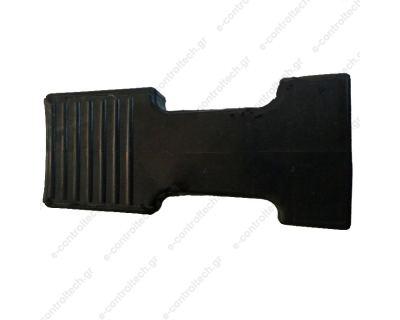 Προέκταση Χειριστηρίου για Διακόπτες VL1250,VL1600