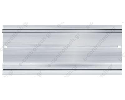 S71500 Ράγα Στήριξης  482mm (19)