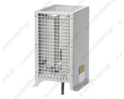 Αντίσταση Πέδησης για Micromaster 4 380-480V 56Ω