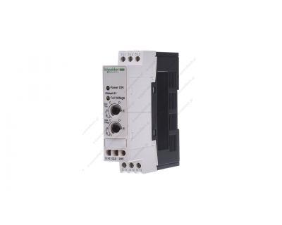 Soft Starter ATS01N1, 1,1 KW , 3 Amp