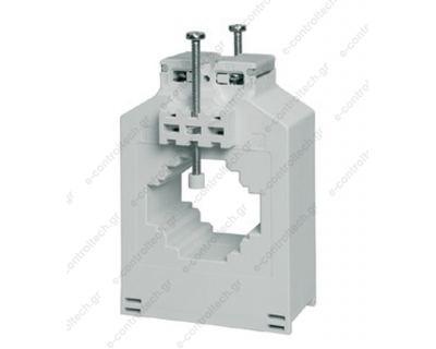 Μετασχηματιστής Εντάσεως 400/5 TAD3