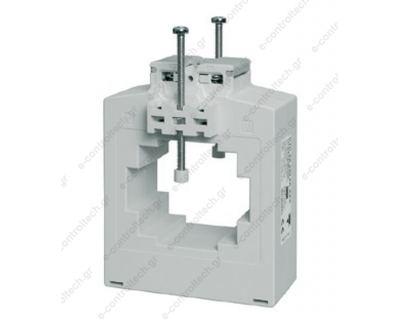 Μετασχηματιστής Έντασης 600/5 TAD3