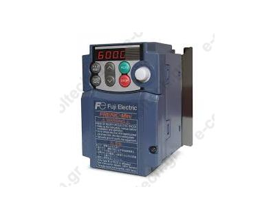 Inverter 4 KW, 5.5 HP, 400V Χ/Φ C2 Mini