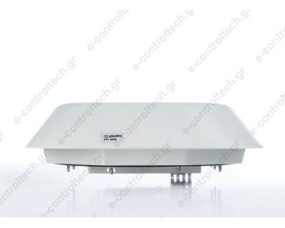 Εξαεριστήρας Οροφής με Φίλτρο 230V AC 970 m3/h