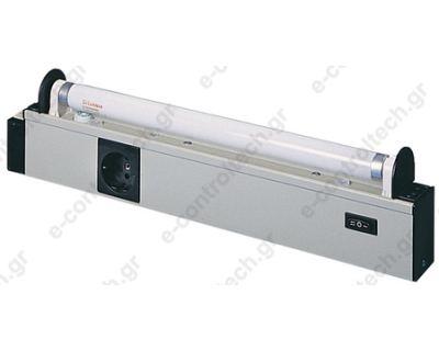 Φωτιστικό για Πίνακες 14W 230V