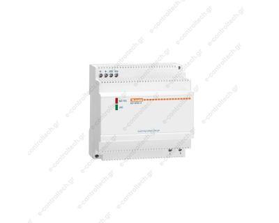 Φορτιστής Μπαταρίας 12VDC 2,5 A