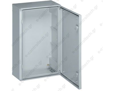 Κιβώτιο Πολυεστερικό  Π1150 x Υ600 x B300 mm
