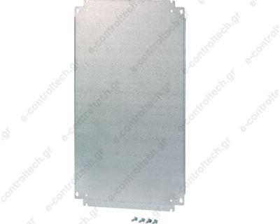 Πλάτη FL522Ε (FL307B)