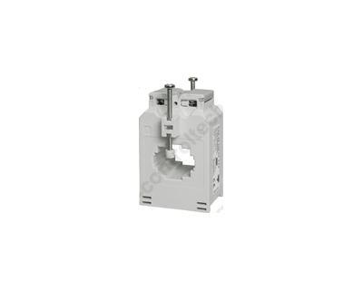 Μετασχηματιστής Εντάσεως 600/5 REV11